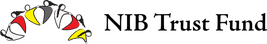nib trust fund logo