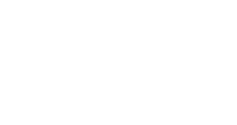 UNESCO Archives Logo