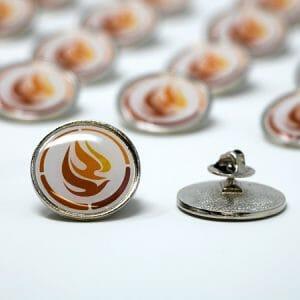 NCTR pin