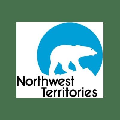 Northwest Territories Logo